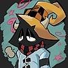 Nyl0s's avatar