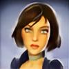 Nylah22's avatar
