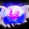 Nylaht's avatar