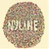 NyLane-Zzz's avatar