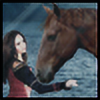 NylaRawk's avatar