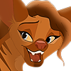 Nylaxiana's avatar