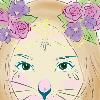 NyldaH's avatar