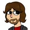 Nyle91's avatar