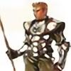 Nylean's avatar