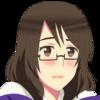 nyleenina's avatar