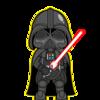 Nylevivin's avatar