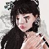 NyllieB's avatar