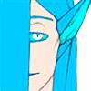 nyllyn's avatar