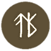 Nylmur's avatar