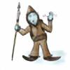 nylnook's avatar
