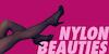 Nylon-Beauties's avatar