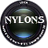 Nylons's avatar