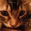 Nylven's avatar