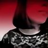 nym-corleone's avatar