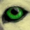 Nymah-Rose's avatar
