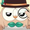 nymei's avatar