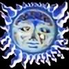 nymff's avatar