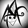 Nymiris's avatar