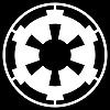 Nymite's avatar