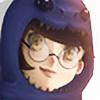 Nymity's avatar