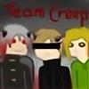 Nymm-Kirimoto's avatar