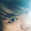 nymmiah's avatar