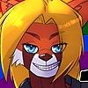 NymnWales's avatar