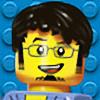 Nymo's avatar