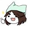 nymo6949's avatar