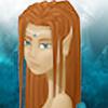 Nymph-001's avatar