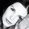 Nymph-Glamour's avatar
