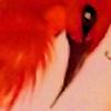 Nymph-y's avatar