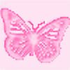NymphadoraBellatrix's avatar