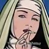 nymphaea-candida's avatar