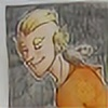 NymphalisIo's avatar