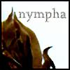 nymphalumina's avatar