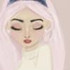 nymphasi's avatar