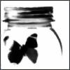 Nymphellim's avatar