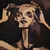 NymphettaMines's avatar