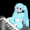 NymphIBeta's avatar