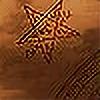 NYMPHITAMINE's avatar