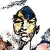 Nympholept's avatar