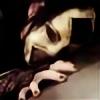 NymphOosis-Man's avatar
