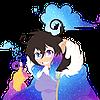 Nymphrasis's avatar