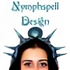 NymphspellDesign's avatar