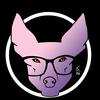 NymphTale's avatar
