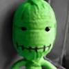 NymphxGirl's avatar