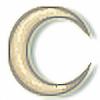 nymre's avatar