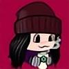 nymsaj's avatar